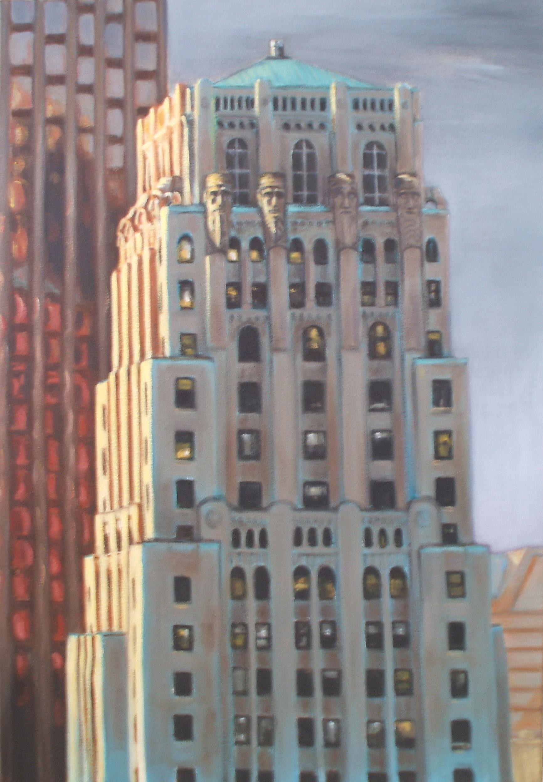 Portrait_of_Commerce_Building_Pat_Rice