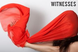 WITNESSES April 29 – May 10th & May 13-24th