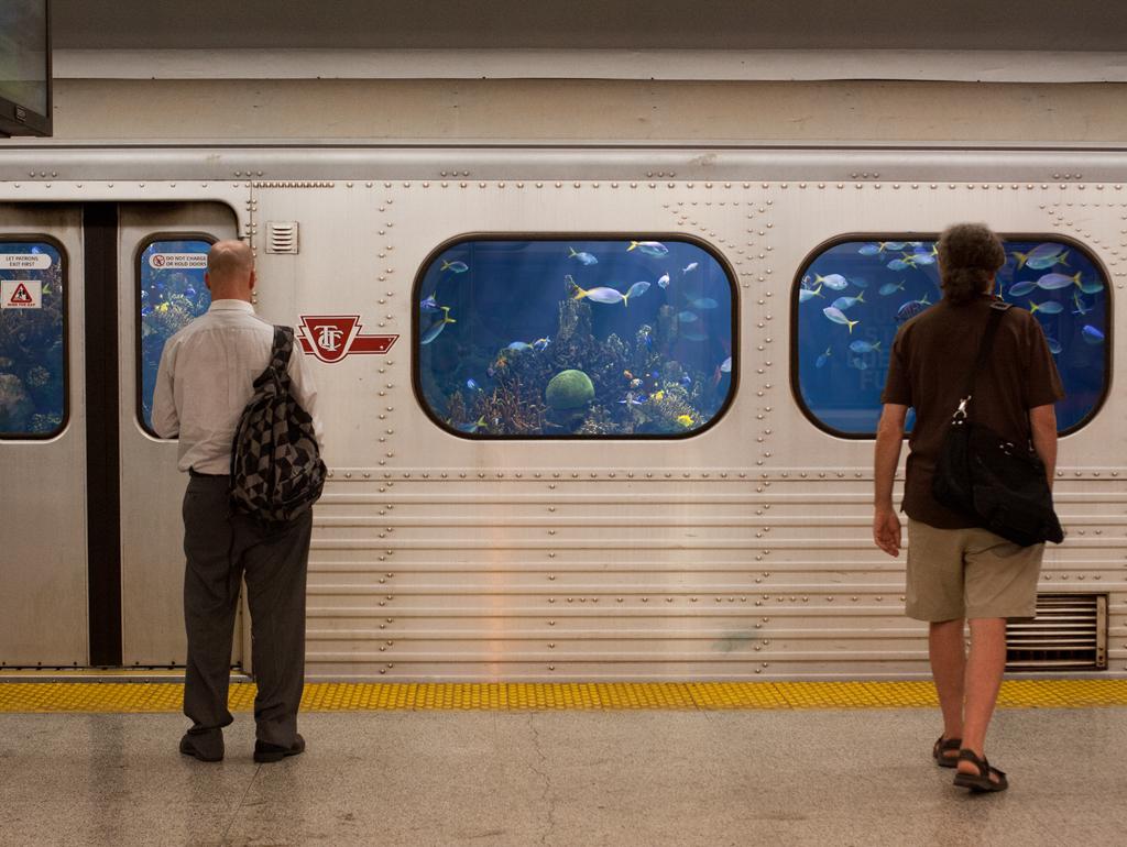 subwayaquarium