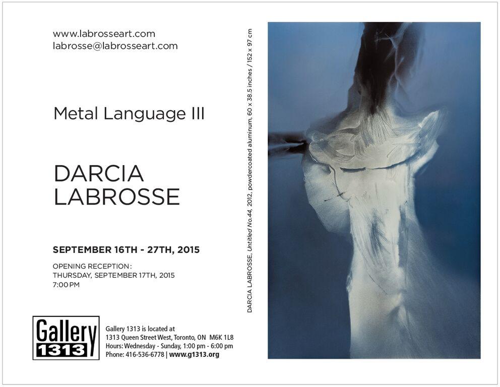 Darcia Labrosse  Metal Language.jpg s