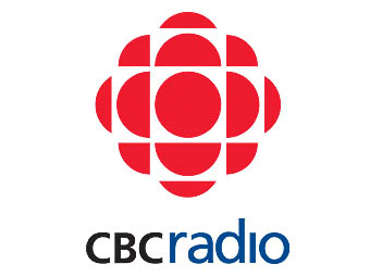 CBC Radio Canada – York University's Juried BFA Exhibition (French/En Français)