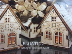 'Floating' One Night Only March 11
