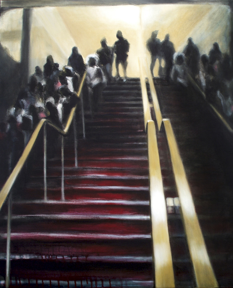 Crowded_Stairs_Rice