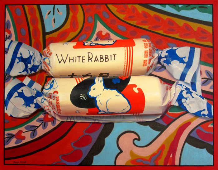 White-Rabbit-Candies-700x548