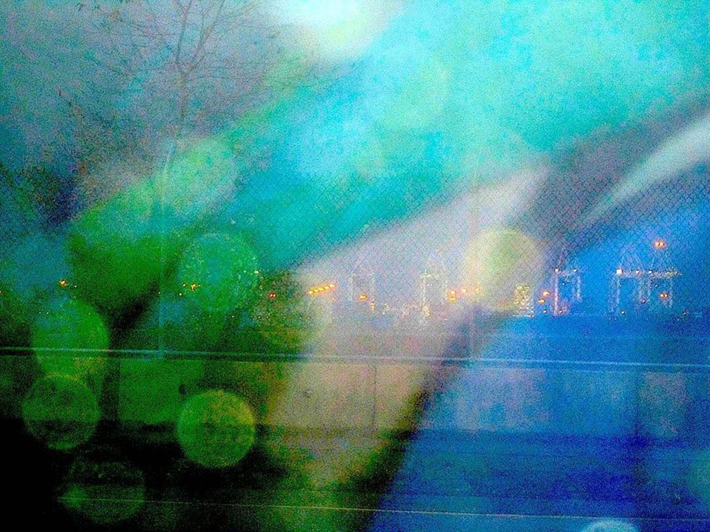 Helen Melbourne_Freight Cranes in the Fog_ 2013 copy_edited_6